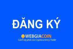 giá bitcoin: Đăng ký nhận thông báo khi có các tin tức mới nhất về thị trường tiền điện tử