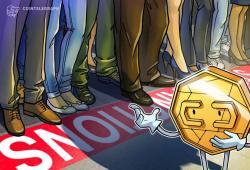 giá bitcoin: Nhà tài phiệt Nga bị trừng phạt thúc giục ngân hàng trung ương nắm lấy Bitcoin