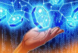 giá bitcoin: AMC tỏ ra