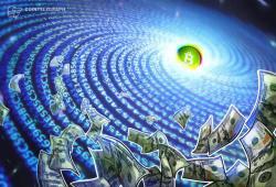 giá bitcoin: JPMorgan cho biết lo ngại lạm phát, không phải ETF, thúc đẩy giá Bitcoin tăng vọt