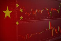 giá bitcoin: Các nhà đầu tư Trung Quốc chuyển sang DEX vượt qua lệnh cấm tiền điện tử