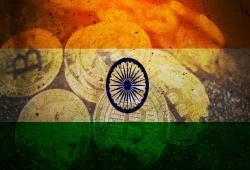giá bitcoin: Có hơn 100 triệu chủ sở hữu tiền điện tử ở Ấn Độ, báo cáo cho thấy