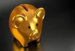 giá bitcoin: Cơn sốt vàng tiền điện tử: Hành trình đến dòng chính