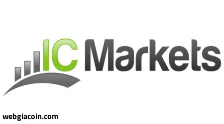 Đánh giá sàn IC Markets? Hướng dẫn mở tài khoản ICMarkets chi tiết nhất